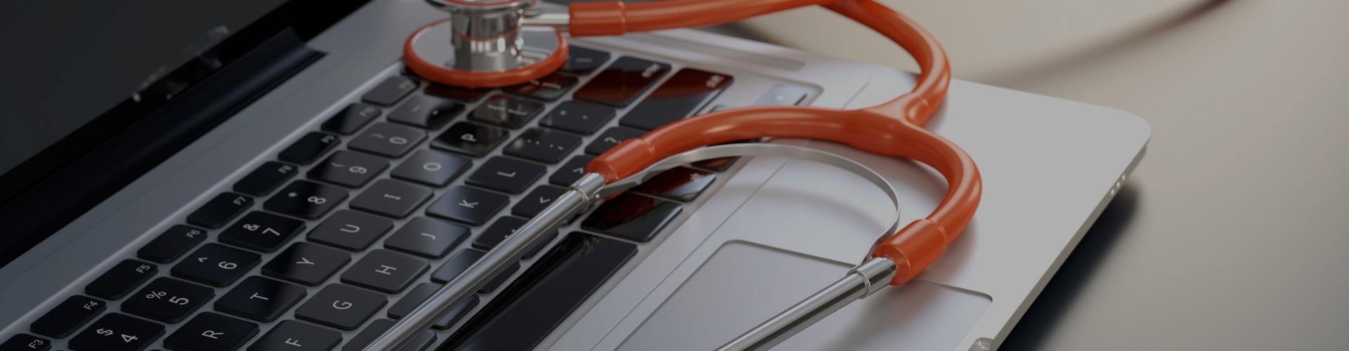 laptop-reparatie