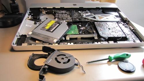 laptop-repareren-utrecht
