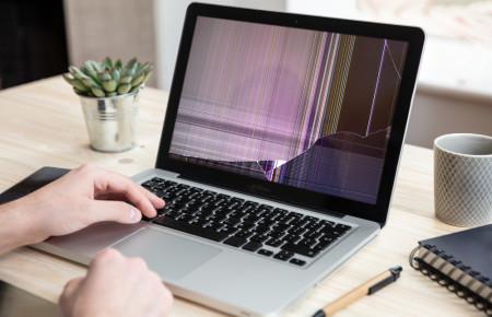 laptop-scherm-vervangen