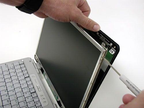 laptop-scherm-reparatie