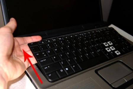 toetsenbord-vervangen-laptop