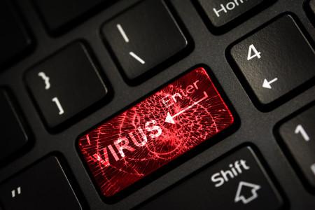 ransomware-bestanden-versleuteld