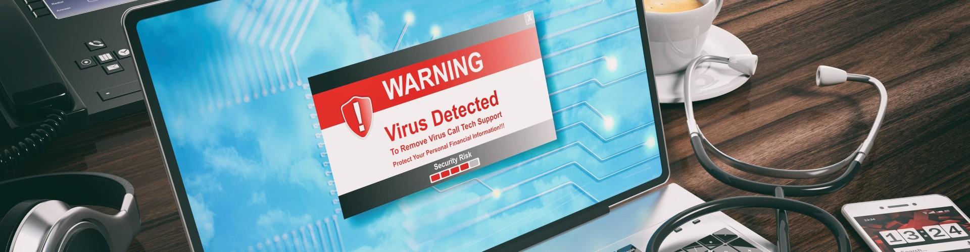 virus-verwijderen