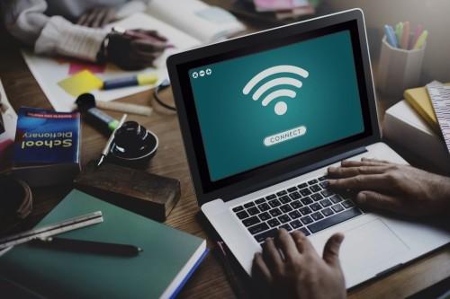 wifi-problemen-utrecht