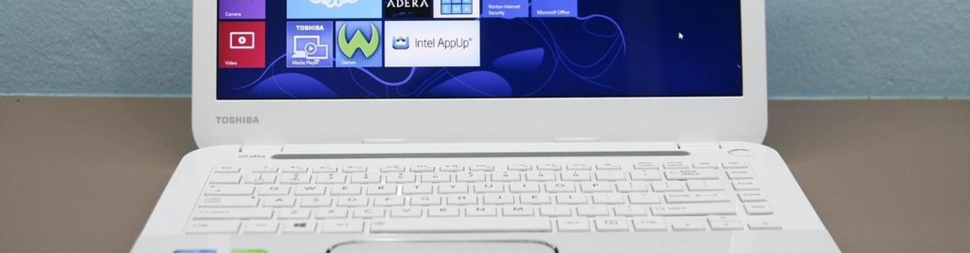 laptop-reparatie-nieuwegein