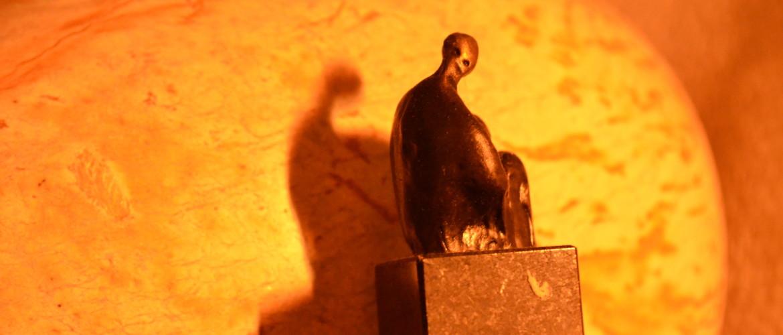 Eenzaamheid in de organisatie, ook buiten coranatijd