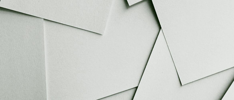 6 tips: De Samenwerking tussen OR, CR en Bestuurder