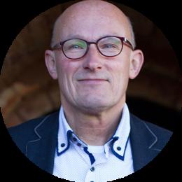 MZ opleider: Jan Bubberman