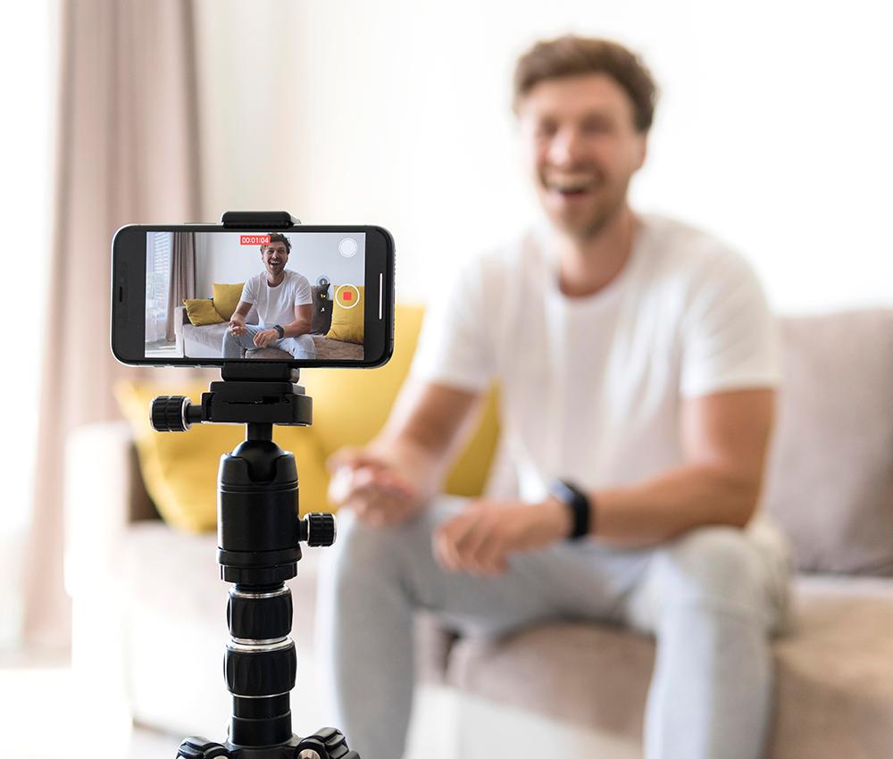 vlogging voor ondernemingsraadsleden