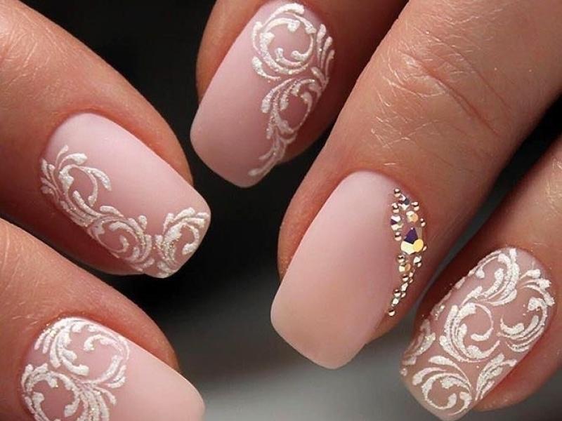 bruidsnagels nagelstudio assen