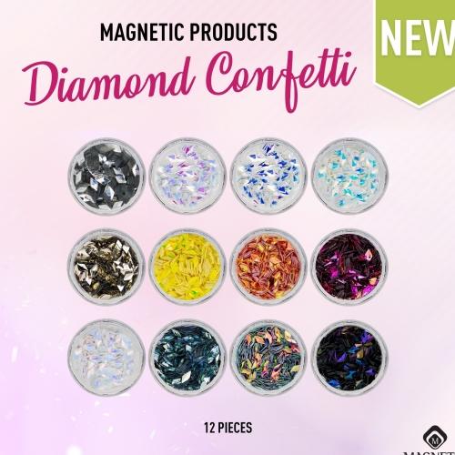 diamond-confetti-nailart-nagelstudio-assen