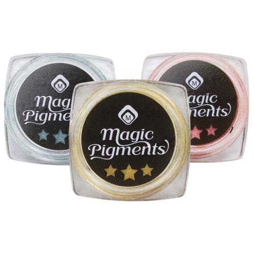 Laat je fantasie de vrije loop en breng een sprankeling van magie naar elke nagel of elk nail art ontwerp. nagelstudio assen