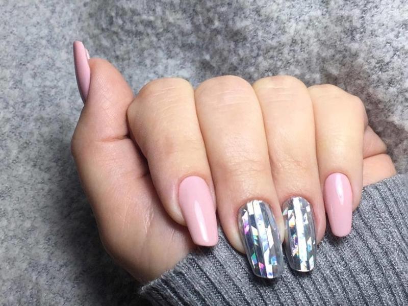 nagelstudio assen sabine mus magnetic nail deigns