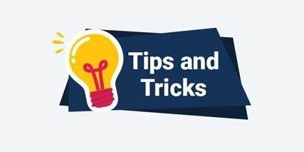 Lees deze tips om een week langer van je kunstnagels te genieten en geheim zit hem vooraal in professionele nagelriemolie