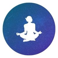 meditaties innerlijke rust