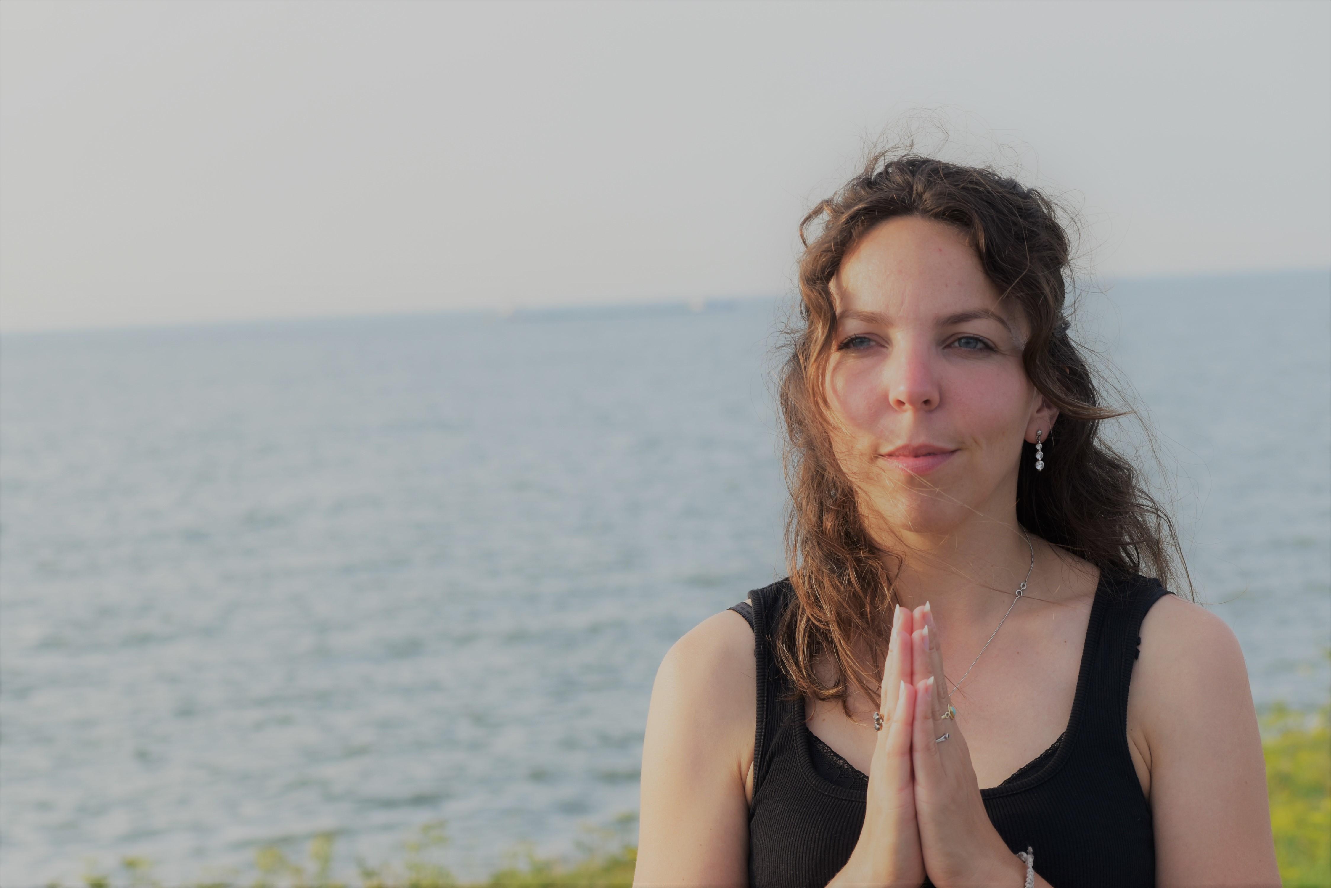 online meditaties voor innerlijke rust
