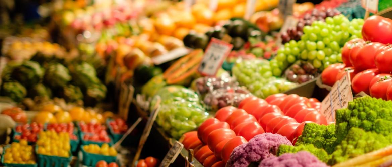 Zijn nachtschade groenten gevaarlijk of gezond?