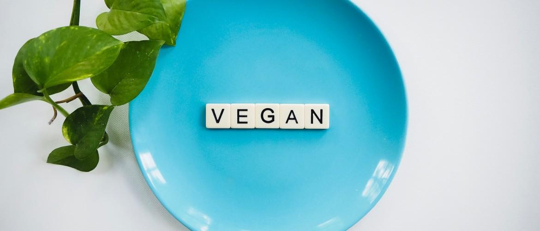 De 5 belangrijkste supplementen voor veganisten