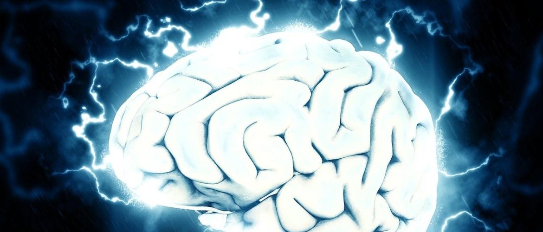Brain Fog: Wat is de oorzaak en hoe kom je ervan af?