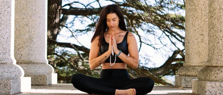 Meditatie: 12 Wetenschappelijk Bewezen voordelen op een rij