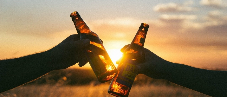 Alcohol en Slapen: Zo beperk je de negatieve invloed op je nachrust