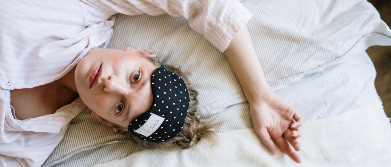 4 Redenen waarom je slechter slaapt door cafeïne