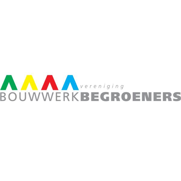 Bouwwerkbegroeners