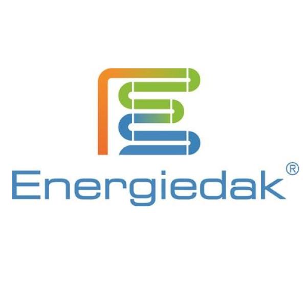Energiedak