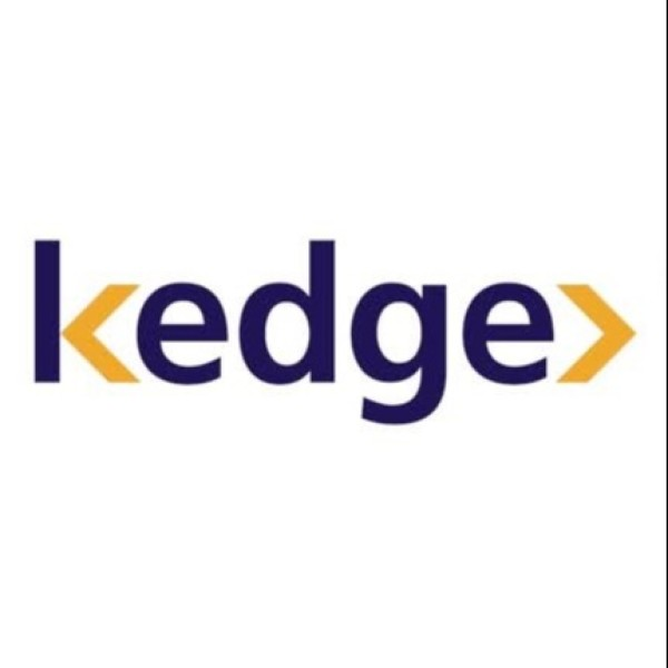 Kedge Safety Systems