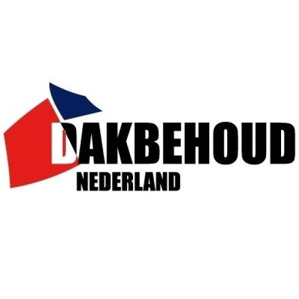 Dakbehoud Nederland