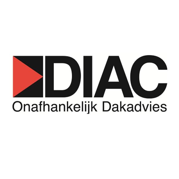 DIAC Dakadvies