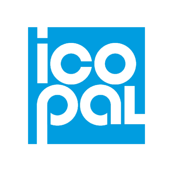 Icopal BMI
