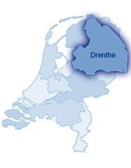 Erkende dakdekkers Drenthe