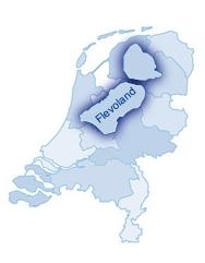 Erkende dakdekkers Flevoland