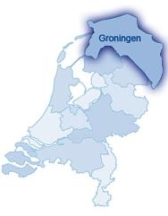 Erkende dakdekkers Groningen