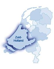 Erkende dakdekkers zuid holland