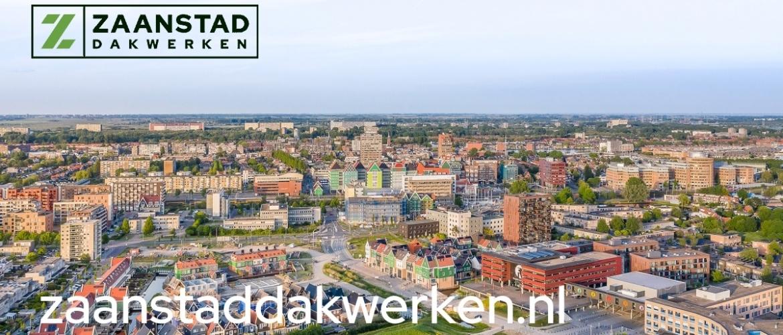 Zaanstad Dakwerken sluit zich aan als partner NDA/ Dakbehoud