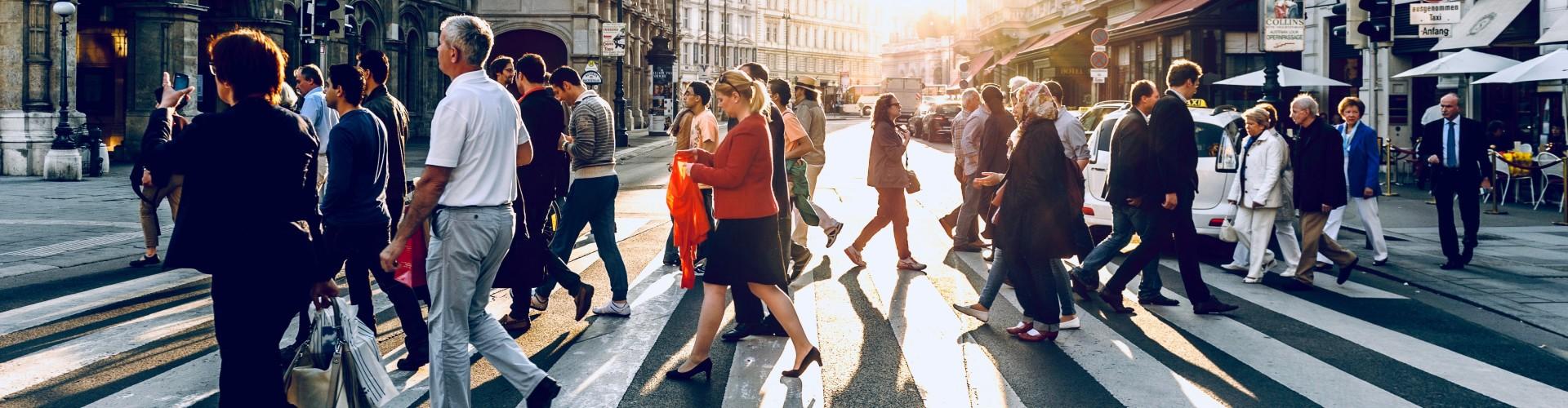 traffic-people