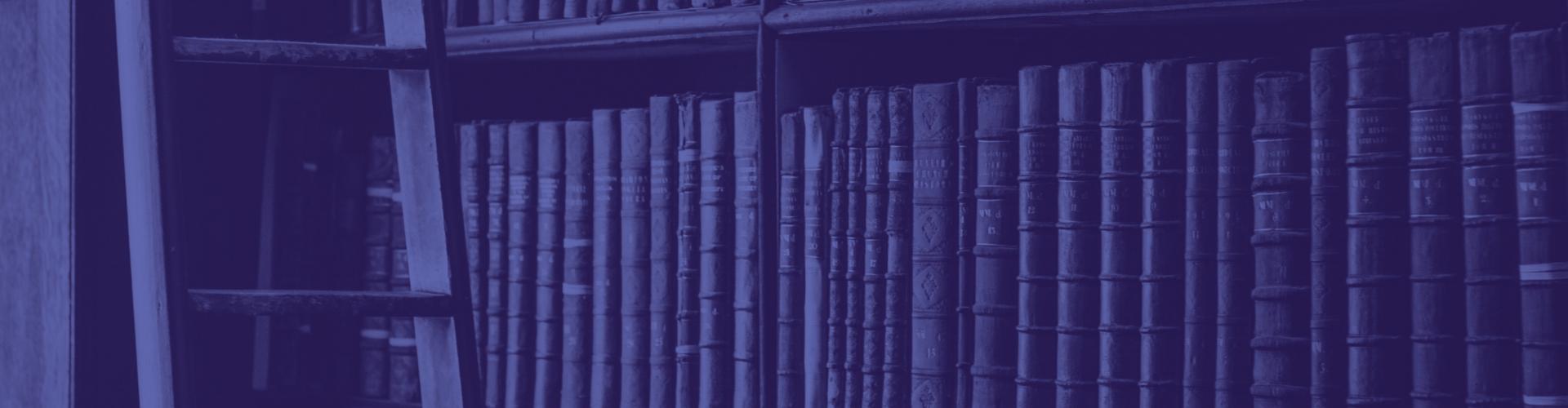 Actuarieel rekenen Nederlands Pensioenbureau-Legal