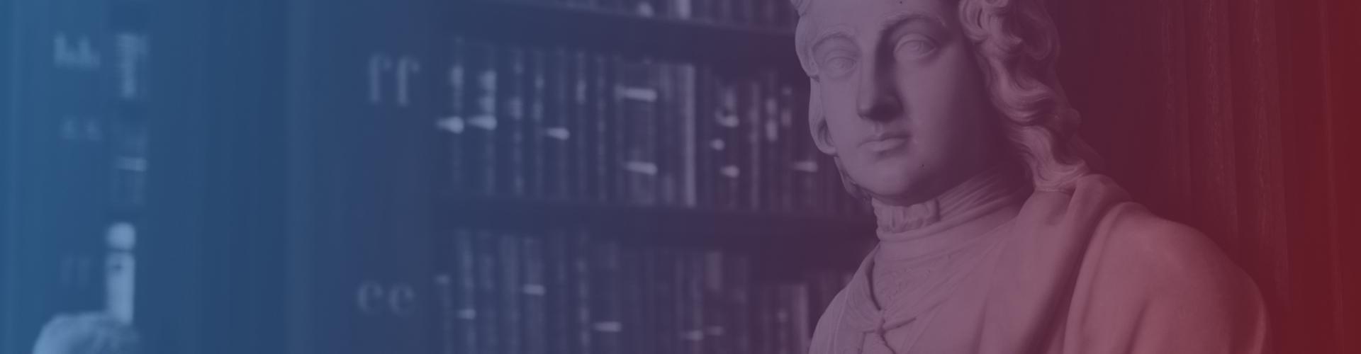 Nieuwe pensioenregeling Nederlands Pensioenbureau - Legal
