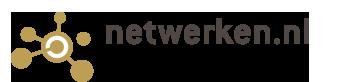 effectief leren netwerken