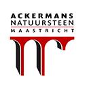 ackermans-natuursteen