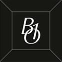 b1-original