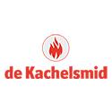 de-kachelsmid