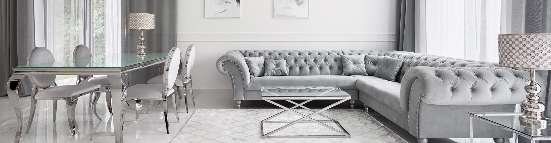 elegant-interieur-woonkamer