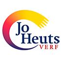 jo-heuts-verf
