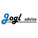 jogl-advice