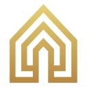 beeldmerk-new-home-concepts