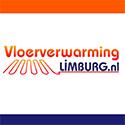 vloerverwarming-limburg