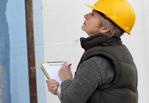 bouwinspectie-en-projectmanagement